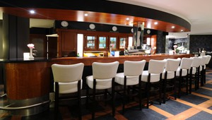 Grand Cafe / Hotelbar